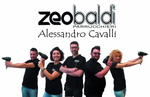 Alessandro Cavalli Gallery 1